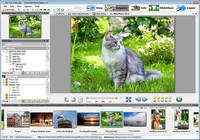 Artensoft Photo Editor pour mac
