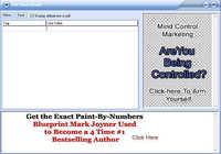 PDF Power Brand pour mac