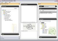 GrooveIT! pour Mes Documents pour mac