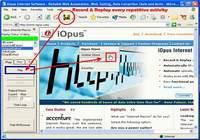 4IE iMacros Web Macro Recorder pour mac