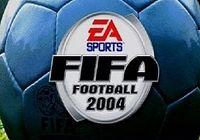 Téléchargement: fifa 2004 jeu pc gratuit. Aperçus et vidéo: sport.