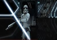 LightSaber Escape pour mac