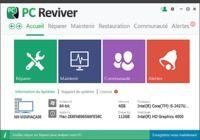 PC Reviver pour mac