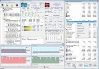 HWiNFO32 pour mac