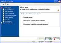 gratuitement xtremsplit pour windows 7
