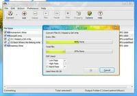 Audio Converter Pro 5.10 pour mac