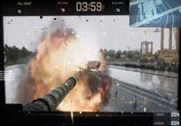 Tokyo Warfare Turbo pour mac