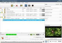 Xilisoft Apple TV Vidéo Convertisseur 6 pour mac