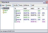 TSW SiteSync pour mac