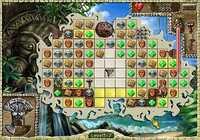 El Dorado Quest pour mac
