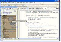 Code Summarizer pour mac