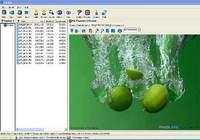 BLUBOX Vault pour mac