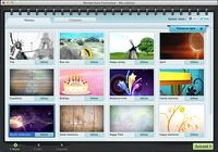 Wondershare Fantashow pour Mac pour mac