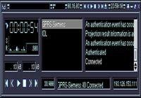 HiDialer 2000 PRO pour mac
