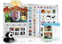 Webcam Max pour mac