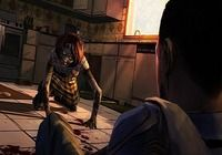 The Walking Dead : Season One Android pour mac
