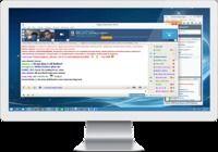 Paltalk Messenger pour mac