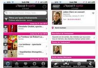 Sortir Local Android pour mac