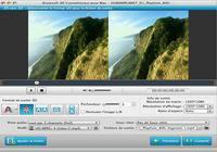 Aiseesoft 3D Convertisseur pour Mac pour mac