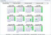 Anno Datum pour mac