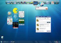 Bubble Dock pour mac