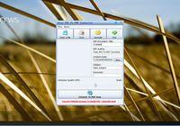 Free JPG To PDF Converter pour mac