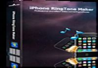 mediAvatar iPhone Ringtone Maker pour mac