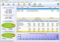 MicroCA Compta - Auto et Micro Entrepreneur pour mac