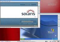 Parallels Workstation for Linux pour mac
