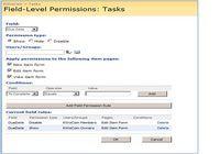 SharePoint Forms Bundle pour mac