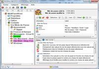 MultiPassWord freeware pour mac