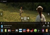 TV d'Orange iOS pour mac