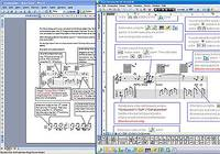 Music Notation For MS Word