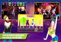 Just Dance Now Android pour mac