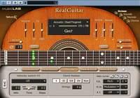 RealGuitar pour mac