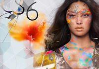 Adobe CS6 Design & Web Premium pour mac