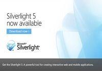 Silverlight pour mac