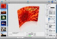 3D Image Commander pour mac