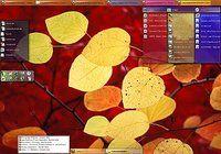 Ki-toolbar XP pour mac