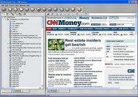 WebCopier pour mac