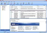 Foxmail pour mac