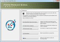 Foto-Mosaik-Edda pour mac