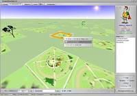 Travian 3D Tool