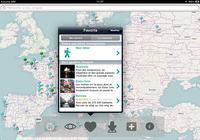 L'internaute Voyage iOS pour mac