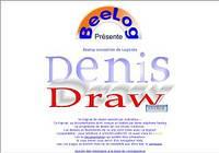 Denis Draw pour mac