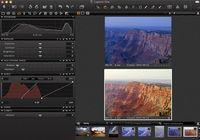Capture One Pro pour mac