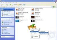 logiciel covadis 2004 gratuit