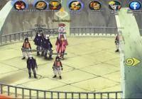 Naruto Online pour mac