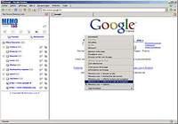 Plugin Memotoo.com pour Internet Explorer pour mac