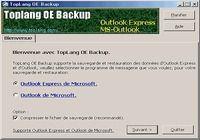 TopLang OE Backup (Français)